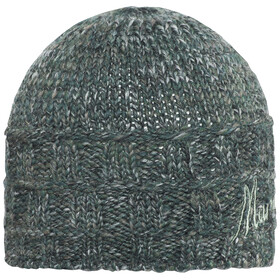 Marmot Hannelore Hat Urban Army